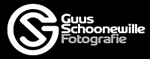 Guus Schoonewille Fotografie