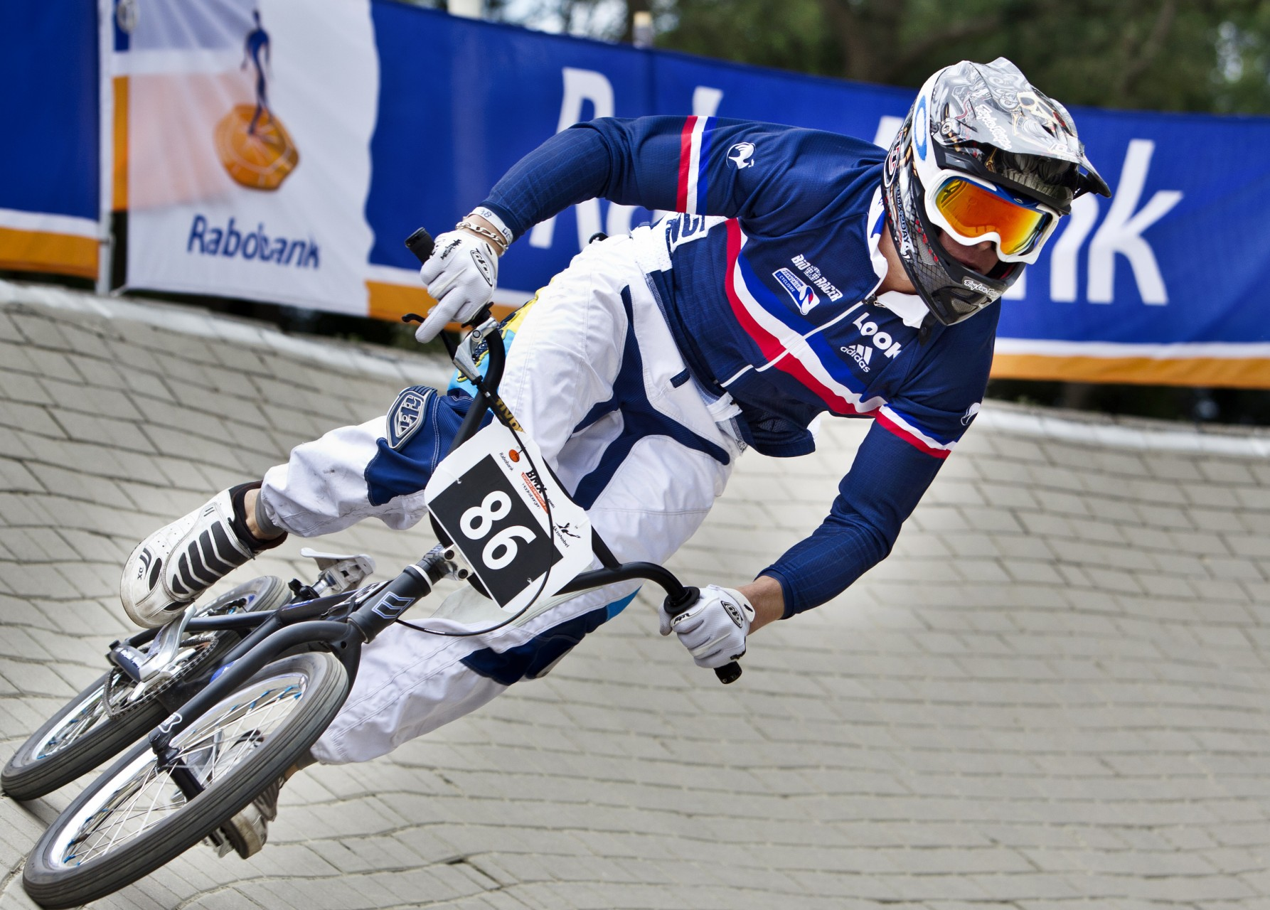 EK BMX Haaksbergen