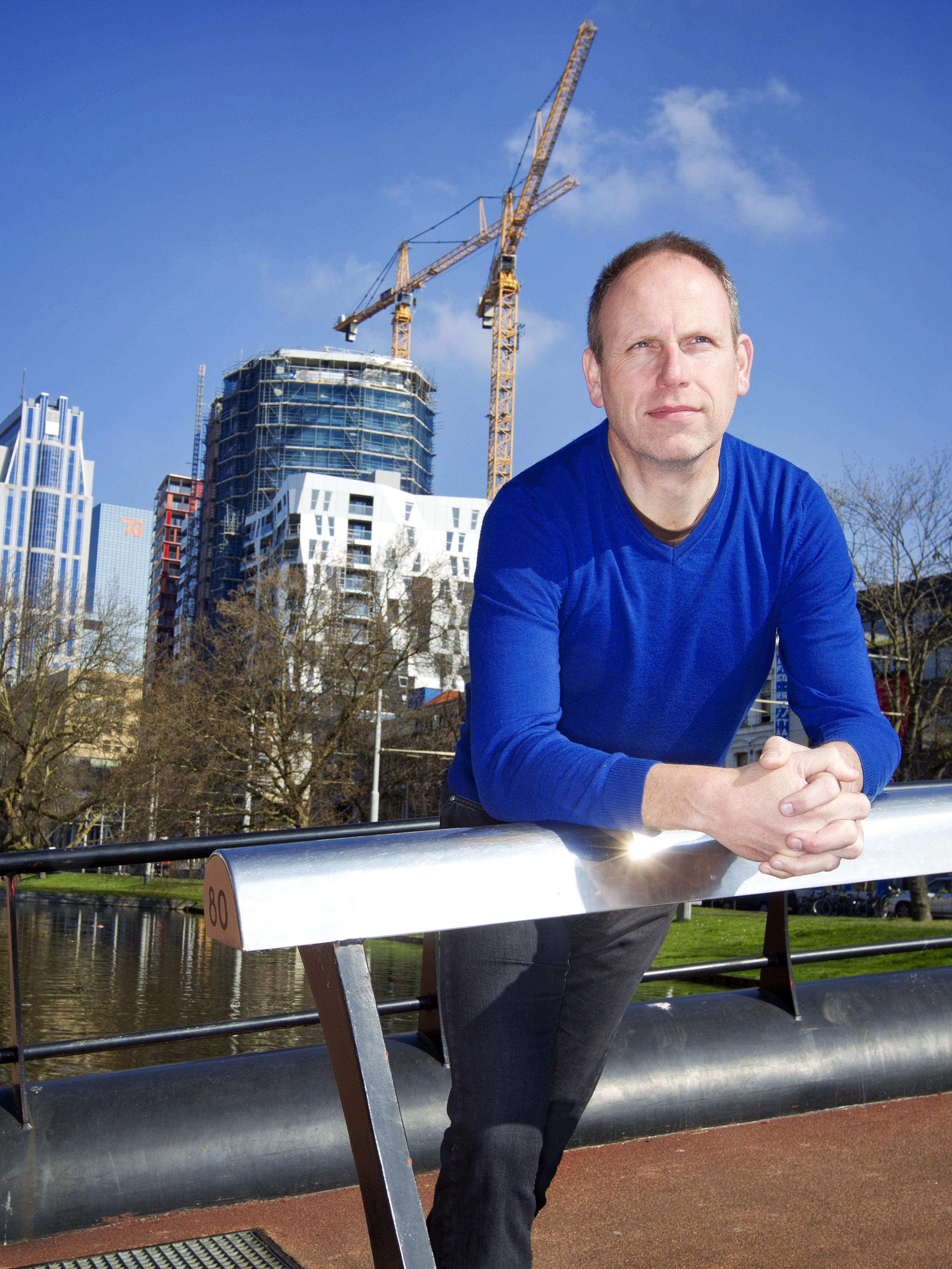 Guus Schoonewille @ PERSCO.nl +31(0)6 456 12 852 info@persco.nl
